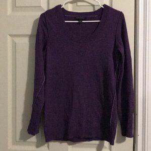 Banana Republic sweater Made of Italian yarn sizeM